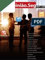 Os Resultados das Pesquisas de Campo e seus Impactos nos Programas de Gestão de Riscos _ Avaliação de uma Pesquisa Específica