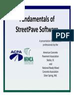 NRMCA-ACPA-StreetPave