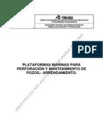 PROY-NRF-037-PEMEX-2006