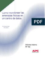 wp 102.pdf