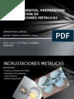 incrustacionesmetalicas-121024025000-phpapp02