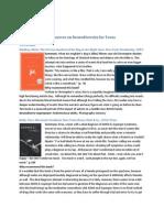 brada neurodiverse bibliography