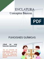 funcionesquimicasinorganicas-