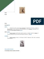 Franz Ferdinand 28 Iunie
