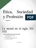 Ãâ__tica, Sociedad y profesión 3