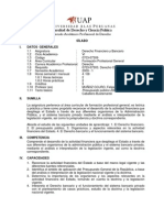 syllabus_070307309.pdf