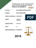 DER-TA-DERECHO INTERNACIONAL PUBLICO - POOL PEREZ PEÑA.docx