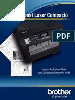 Catálogo MFC-7460DN.pdf