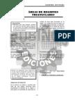 29721022-AREAS-DE-REGIONES-TRIANGULARES.pdf