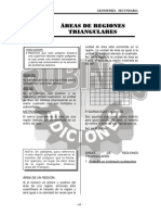 29721022-AREAS-DE-REGIONES-TRIANGULARES.pdf