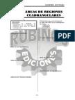 29721044-AREAS-DE-REGIONES-CUADRANGULARES.pdf