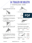 37077017-Areas-Planas-Curso-Completo.pdf
