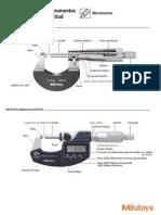 GUIA+RAPIDA+MICROMETROS.pdf