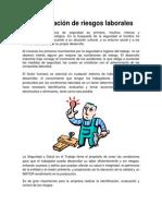 Identificacion_de_Riesgos_Areas_Trabajo.pdf