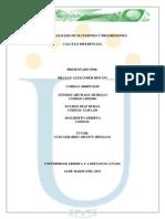 188-100410_188-TRACOL1_1_.pdf