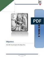 Ética Profesional - Unidad 2.pdf