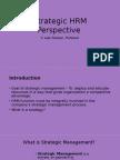 strategic hrm practices 2015.pptx