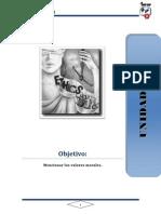 Ética Profesional - Unidad 6.pdf