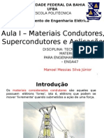 condutores_supercondutores_aplicações