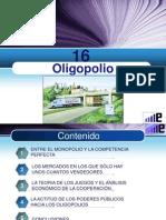 Mankiw cap 16 oligopolio.pdf