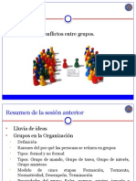 Conflictos.pptx