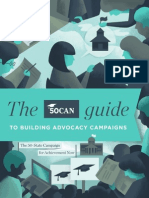 50CAN Advocacy Guidebook