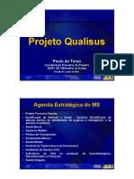 projeto_qualisus_paulo_tarso.pdf