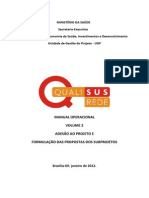 Vol2AdesaoFormulaSubprojetoQualiSUS-RedeWeb.pdf