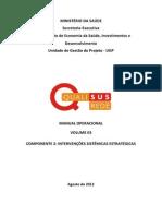 Vol3IntervencoesSistemicasQualiSUS-RedeWeb.pdf