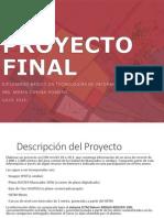 Proyecto final v2.pdf