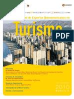 N6 Revista Digital de La REI en Turismo