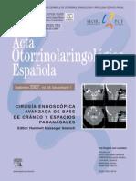 ACTA_ORL_Extr_1_2007.pdf