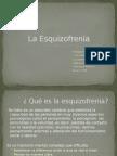 La Esquizofrenia.pptx