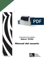 P330i Spanish[1] Zebra