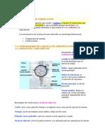RELOJ COMPARADOR.pdf