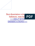 best-dissertation-writers-uk-baltimore-maryland.pdf