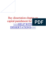 buy-dissertation-chapter-on-capital-punishment-for-cheap.pdf