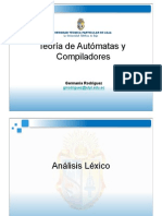 automatasycompiladoresclase2-111013154304-phpapp01
