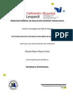 Mayra_protocolo_revi