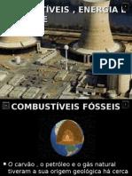 Combustiveis Energia e Ambiente1 (1)