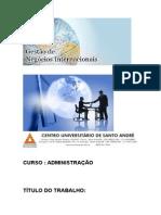Atividadecolaborativa Gestodenegciosinternacionais Paulorogriodeoliveira 130929080459 Phpapp02