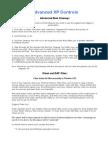 XP Tips&Tricks 2