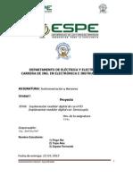 Proyecto_Segunda_Unidad_Pogo_Topa_Zapata.pdf