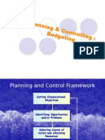 05-06 Akmen Planning&Budgeting 14-15