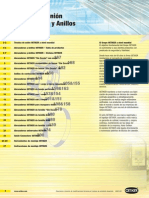 993_1251790072_2.pdf
