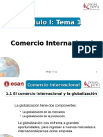 01. Introduccion.ppt