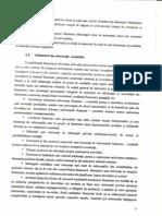 Despre situatiile financiare.doc
