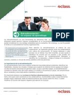 La_retroalimentación.pdf