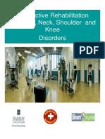 DBC_Introduction.pdf