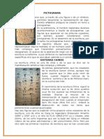 PICTOGRAMA.docx